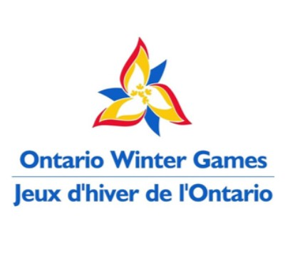 Ontario Winter Games