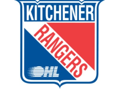 Kitchener_Rangers