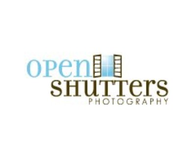 Open Shutters Photography